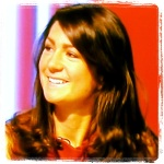 Polly Sky News