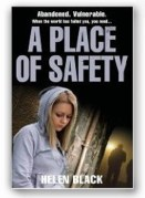 Book-APlaceOfSafety