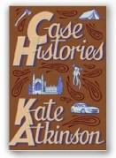 Book-CaseHistories