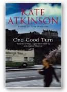 Book-OneGoodTurn