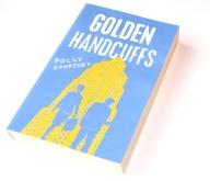 books_GH2