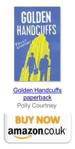 GH buy paperback