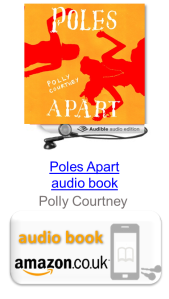 PA buy audiobook