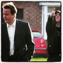 Youth-David-Cameron