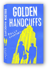Golden Handcuffs