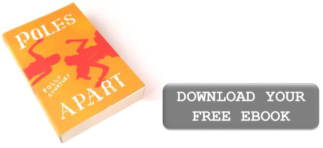 PA + free ebook