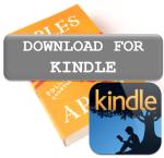 PA - Kindle