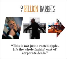 02 9 BILLION BARRELS