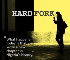 05 HARD FORK